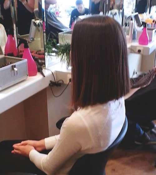 Lob Haircuts for Fine Hair-7