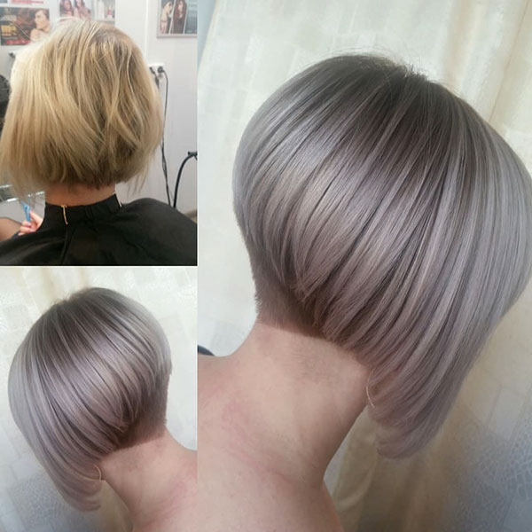 Images Of Pixie Bob Hairstyles