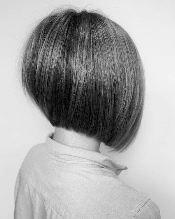 Pixie Bob Hairstyle Ideas