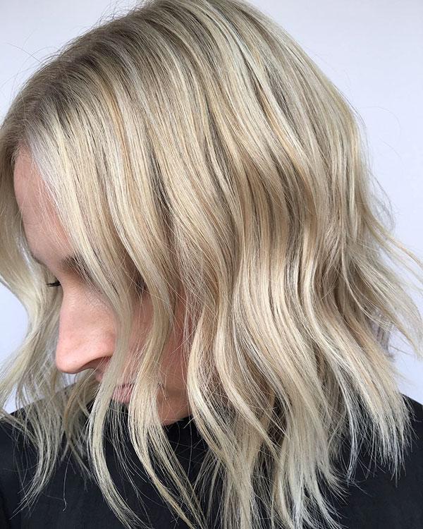 Bob Hairstyles For Thin Hair