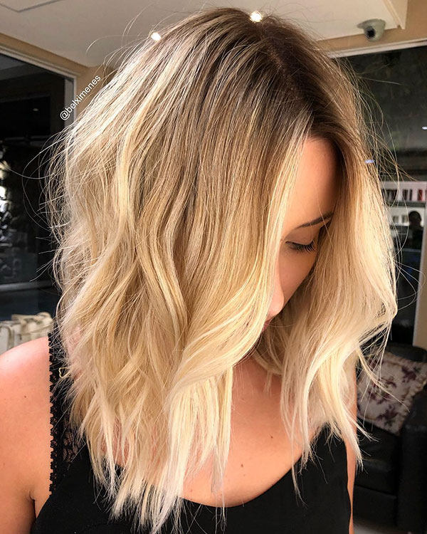 Images Of Medium Inverted Bob Hairstyles