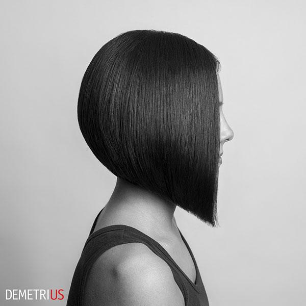 A Line Bob Haircut 2020
